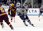 Penn State Hockey: Nittany Lions Know Exactly What These Early Games Mean To Postseason Chances